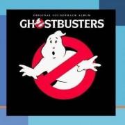 Original Soundtrack - Ghostbusters (0828767598529) (1 CD)