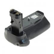 Batteriegriff für Canon EOS 7D Mark II BG-E16