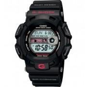 Ceas Casio G-Shock Gulfman G-9100-1E