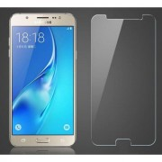 Geam Protectie Display Samsung Galaxy J3 2017 Tempered Pro Plus