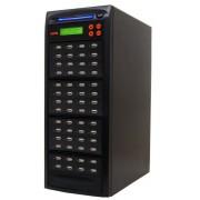 DUPLICADOR DE USB 1 A 55