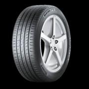 Barum letnja guma 235/55R19 105Y XL FR Bravuris 3HM (75535058)