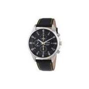 Relógio Seiko Sndc89p2
