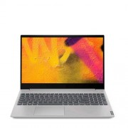 Lenovo S340-15IWL 81N8012CMH 15.6 inch Full HD laptop