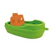 Eitech Fishing Boat (70063)
