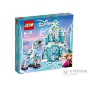 LEGO® Disney Princess™ Elsa si Palatul ei magic de gheata 41148