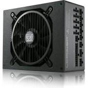 Sursa alimentare lc-power Platinum 1200W (LC1200 V2.4)