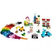 Lego Classic 10698 Kreatywne klocki - BEZPŁATNY ODBIÓR: WROCŁAW!