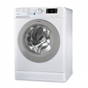 Indesit BWE 101484X WSSS IT