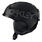 Casca Oakley Mod 3 Factory Pilot Blackout