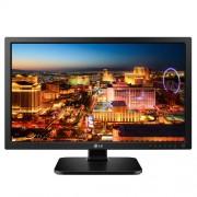 LG 24MB37PY-B 23,8 inch IPS monitor