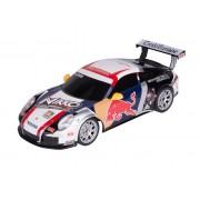 GRANDI GIOCHI Rc Nikko Street Cars Porche 911 Gt3 - Giochi Elettronici