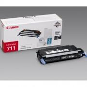 Canon CRG-711 Black Черен Тонер