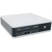 7800 USDT - Windows Vista - C2D 2GB 160GB - PC Tour Bureautique Ordinateur