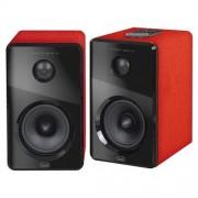 Trevi AVX 570 BT 70W Rosso altoparlante AVX570BTROSSO