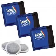 Lee Coffee Cialde Caffè Lee Coffee Caffe' Santa Barbara - 50 Pezzi - Lee Coffee