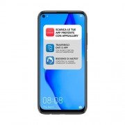 "Samsung Oh55d 55"" Led Full Hd Nero (LH55OHDPKBC/EN)"