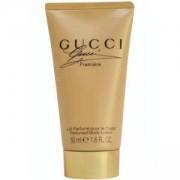 Дамски парфюмен лосион за тяло Gucci Premiere, 50 мл., Пътнически размер