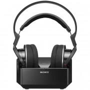 Sony Cuffia Radiofreq Ricaricabile