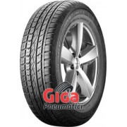 Continental ContiCrossContact UHP ( 255/45 R19 100V MO )