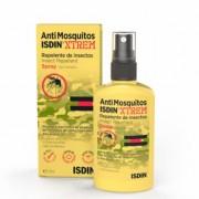 Isdin AntiMosquitos Isdin Xtrem Spray 100 ml (A partir de 2 años)