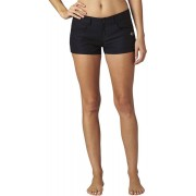 FOX Vault Tech Short Lady Black L 34