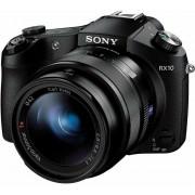 Sony Cyber-shot DSC-RX10 kompaktni digitalni fotoaparat s integriranim objektivom Carl Zeiss Vario-Sonnar T 8.8-73.3mm f/2.8 Digital Camera DSCRX10 DSCRX10.CE3 DSCRX10.CE3