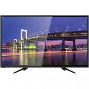 Linsar TV 24LED325 59.9 cm (24)