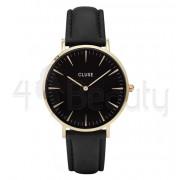 Дамски часовник Cluse CL18401