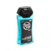 Lotiune tonica de curatare a fetei - 200 ml