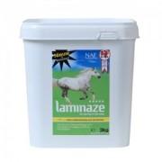 NAF Laminaze - 3 kg