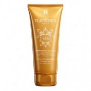 René Furterer Rene Furterer 5 Sens Shampoo Sublimador 200ml