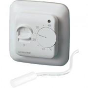 Elektronikus termosztát (611048)