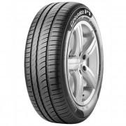 Pirelli Pneumatico Pirelli Cinturato P1 Verde 195/55 R15 85 H