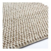 Brinker Carpets New Loop - 110-240 x 340