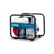 SDMO TR 3.60 H - Motopompa pentru apa murdata SDMO FRANTA