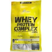 OLIMP SPORT Olimp, Whey Protein Complex 100% Kekse, 700 g