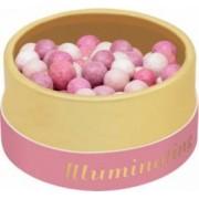 Blush Dermacol Beauty Powder Pearls - Illuminating