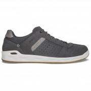 Lowa - San Diego GTX - Sneakers taille 12, gris/noir