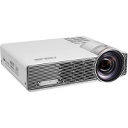 Asus P3b Battery Powered Portable Led Projector