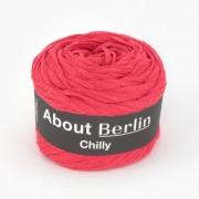 Lana Grossa About Berlin Chilly von Lana Grossa, Orange