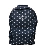 Element Beyond Backpack Eclipse Navy
