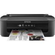 Epson Tintenstrahldrucker - Epson