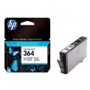 HP 364 (CB317EE) Preto Fotográfico