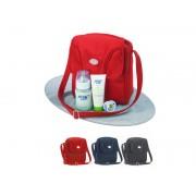 AVENT Kомпактна чанта