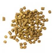 Tettnanger Pellets 100 g