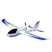 Avion Firstar motoplanor 2,4 Ghz