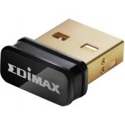 Stick wireless N150 pentru Raspberry Pi, Edimax EW-7811Un