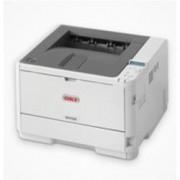 ORIGINAL OKI stampante B432dn 45762012 OKI B432dn