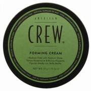CB-00709-01: Forming Cream - 50g